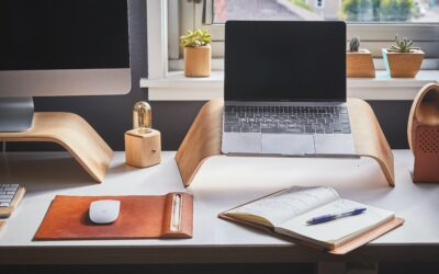 How HR can help set up home offices