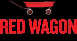 Red Wagon Logo
